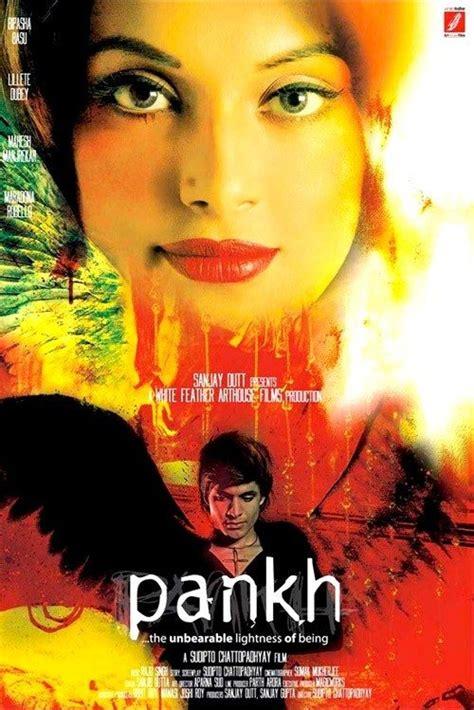 bipasha basu hindi full movies hindilinksuto