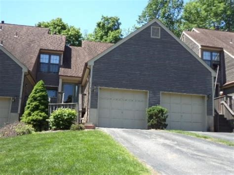 11 concord rd apt c west milford nj 07480 foreclosed