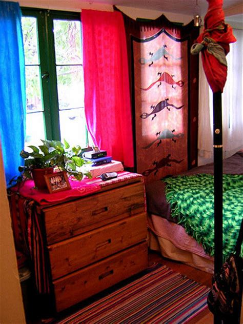 como decorar mi habitacion sin gastar dinero decorar sin gastar mucho dinero decoraci 243 n de interiores