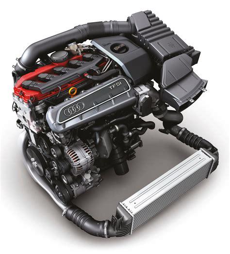 Engine Audi by Audi 2 5 Tfsi Engines Pinterest Audi Engine And Cars
