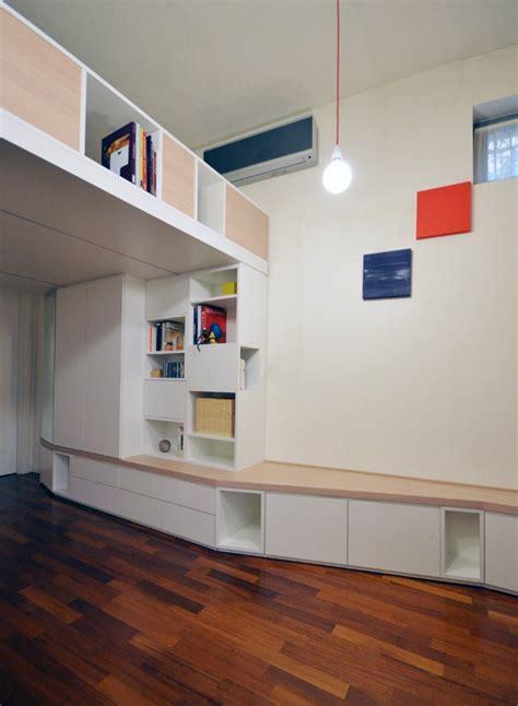come arredare un piccolo appartamento marzo 2015 arredamento part 2