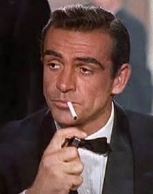 Jason Lee Blind Dr No The James Bond International Fan Club