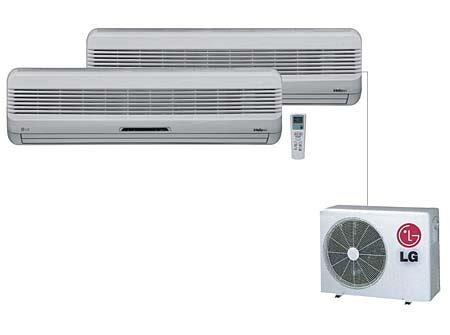 Ac Sharp Type Sey best split ac in india ac brand in india view