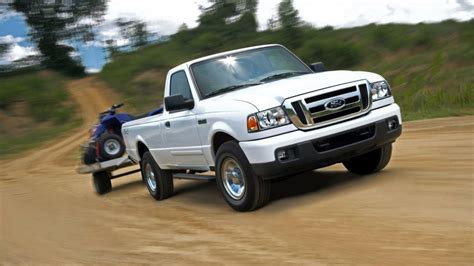 old car owners manuals 2006 ford f150 windshield wipe control ford ranger recall expanded due to faulty airbag inflators page 2 of 2 ford trucks com