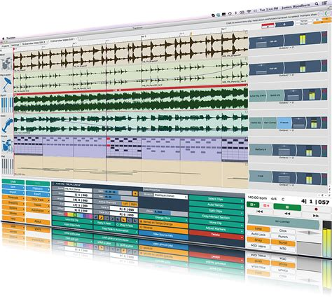 tracktion 5 review tracktion 5 review musictech