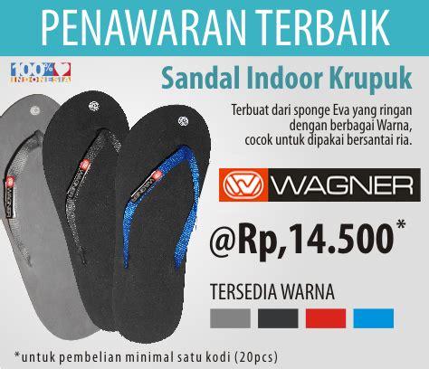 Sandal Gunung Kreen Trendy Sandal Murah Berkualitas seo indonesia iklan baris terlaris iklan baris seo ahlinya iklan baris seo no 1