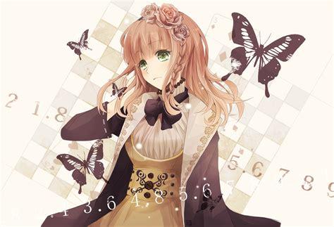 anime image heroine amnesia image 1405421 zerochan anime image board