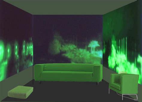 green room greenroom meddic