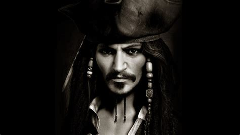 johnny deep hd wallpapers