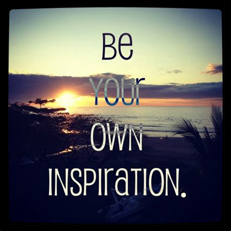 beyourowninspiration strong inside out