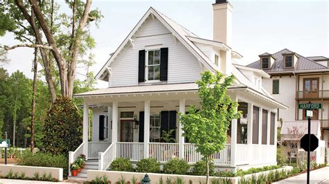 best selling house plans 2016 no 3 sugarberry cottage 2016 best selling house plans