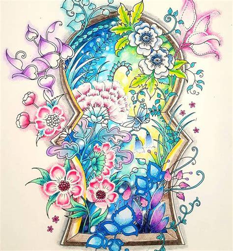 libro the butterfly mejores 174 im 225 genes de ivy la mariposa de tinta en libros para colorear tinta y