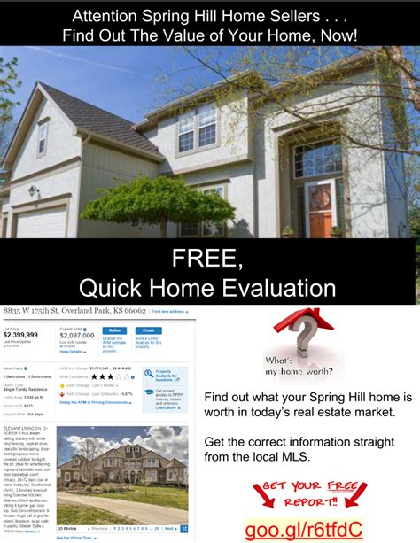 johnson county connect attention hill home sellers