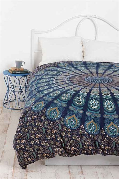 urban outfitters comforter covers original jpg