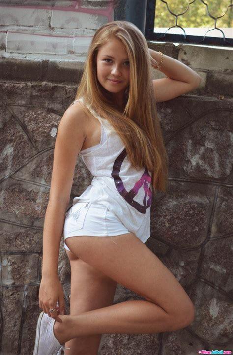 sexy little teens 6b67660f54efe8fde0bc0bb66c88bdf6 jpg 672 215 1024 sexy