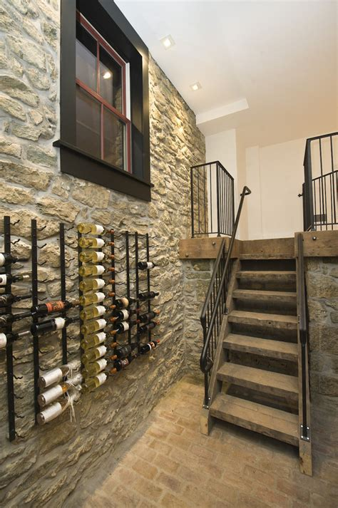 wine rack dimensions wine cellar modern with basement