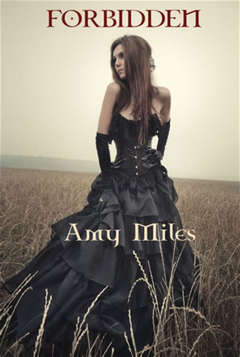 Reckoning The Immortal Trilogy forbidden book 1 the arotas trilogy by k