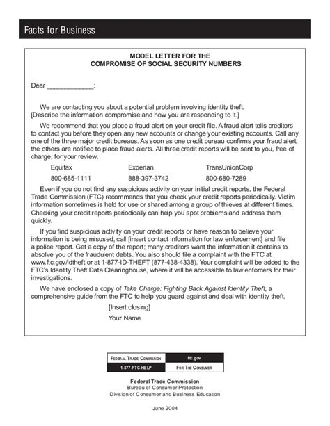 Sle Dispute Letter For Identity Theft Related Keywords Suggestions For Identity Theft Letter