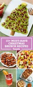 christmas brunch the best christmas brunch menu