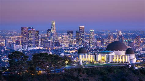 los angeles 2014 the best of l a in 2014 discover los angeles