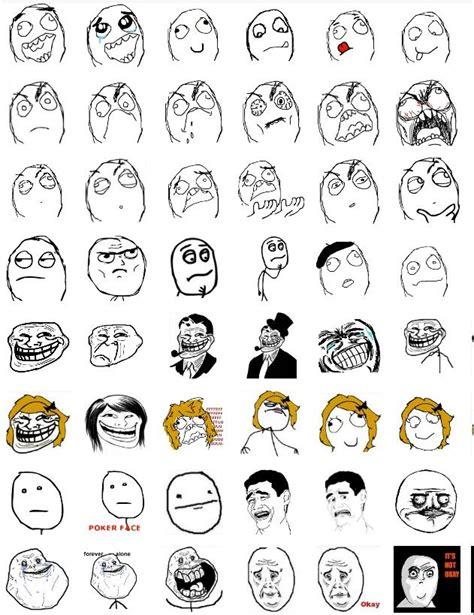 andres monroy hernandez blog archive  emoticons