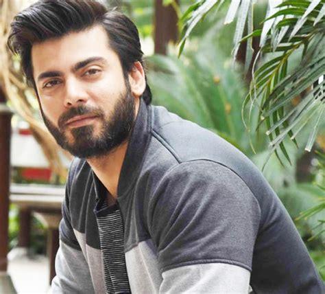 zain pakistani actor bollywood actor hairstyle ritesh deshmukh photos ritesh