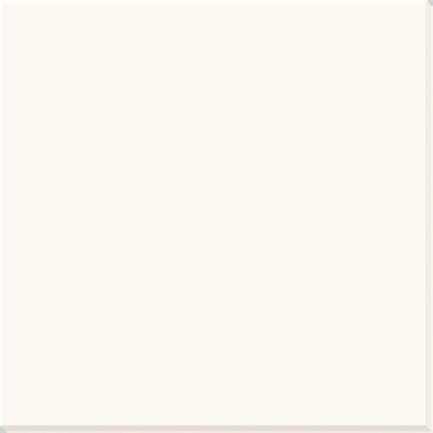 china white high gloss porcelain floor tiles 800x800mm 1000x1000mm apm6022 china super white
