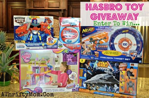 Free Toys Giveaway For Christmas - a thrifty mom best christmas gift guide diy recipes online deals amazon deals