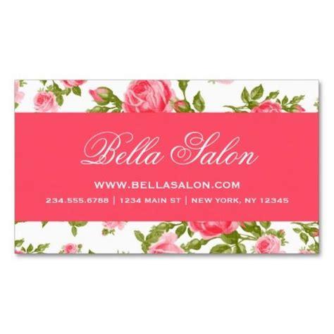 flower design visiting card 311 best floral design business cards images on pinterest