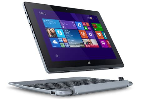 Notebook Acer One 10 November test acer one 10 s1002 17hu convertible notebookcheck tests