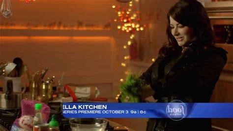 cuisine tv nigella food nigella kitchen launch