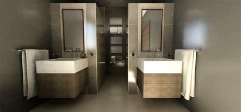 Salle De Bain Carrelé expo salle de bain carrelage ciabiz