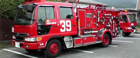 Mobil Pemadam Kebakaran 02 kopi hangat foto mobil pemadam kebakaran tercanggih