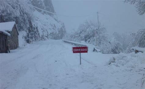 porque cadenas para la nieve tipos de cadenas para la nieve circula seguro