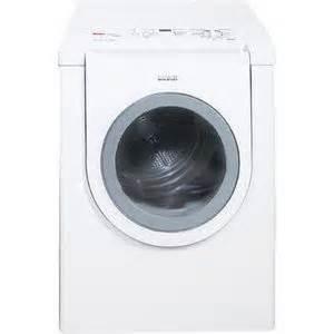 Bosch Clothes Dryer Reviews Bosch Nexxt 500 Series Electric Dryer Wtmc3321us Reviews