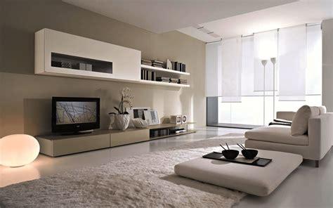 soggiorno moderno elegante arredamento soggiorno elegante tavolo da soggiorno con