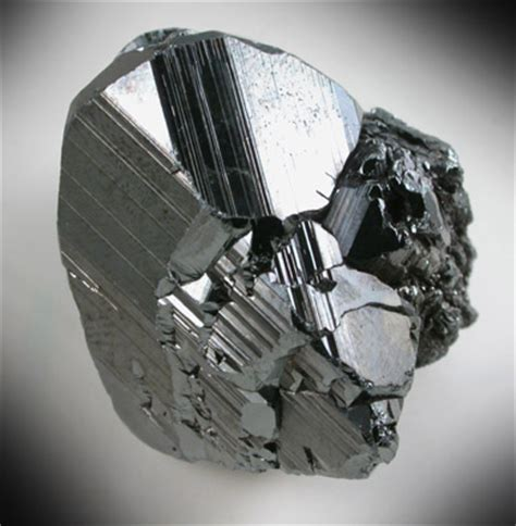Metalic Lustres hematite properties heal your forever