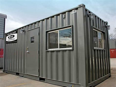 mobile office containers mobile office storage containers for sale or rent pac