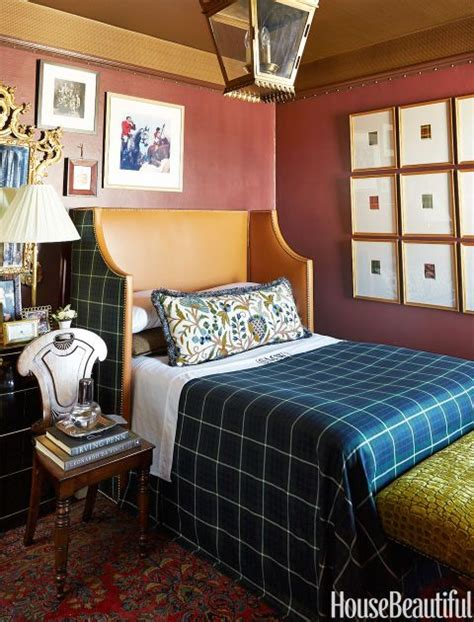 His Bedroom Decorating by 1248 Best Images About Bedrooms On