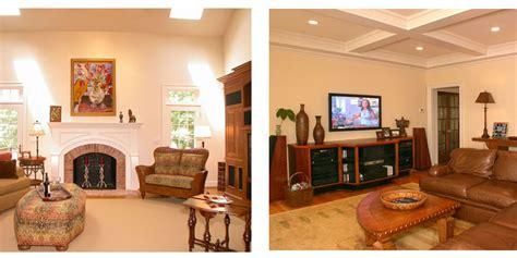 amanda the living room living rooms amanda strauss designs