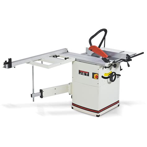 bench saws uk jet jts 600 saw bench table saws saw benches saws