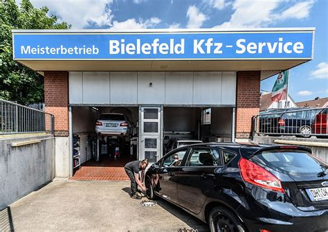 freie werkstatt bielefeld bielefeld kfz service werkstatt in delmenhorst