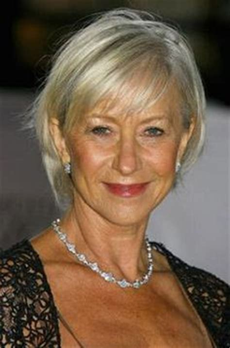 short hair styles for 62 year old woman short hairstyles for women over 50 with fine hair fine
