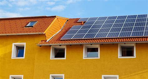 Regole Di Condominio by Installazione Impianto Fotovoltaico Condominio Regole E