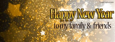 happy new year to all my family and friends page 6 new years covers new
