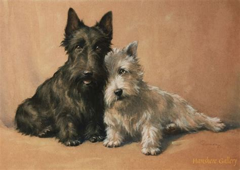 scottie dogs 274 best scottie dogs images on scottie dogs scottish terriers and westies