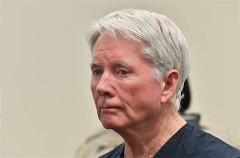 judge reduces bond issues ankle monitor order for tex mciver ordered to surrender passport wear ankle monitor
