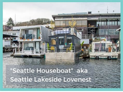 airbnb boat rental seattle thj 57 tips and tricks from netflix stay here a