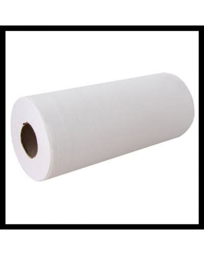 couch rolls free delivery nitras 2 ply couch roll 39 x 35cm 50m