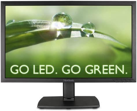 Led Monitor Viewsonic Display 236 Inch Wide Va2465sh Resolution 1920x best viewsonic va2451m led 23 6inch monitor prices in australia getprice